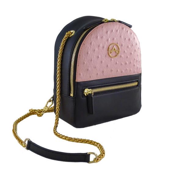 Trevi Backpack